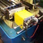 RF25 CNC Mill Conversion to CNC