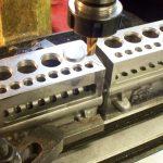 Edgar T Westbury Seal engines