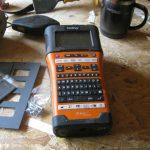 wiring garage consumer electrical supply