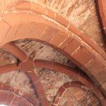 JEC Jaguar South West event Torre Abbey